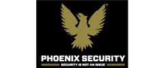 Jobs from Phoenix Security