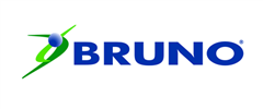 Jobs from Bruno Independent Living Aids