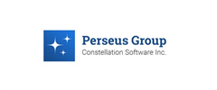 Jobs from Constellation Software Inc.
