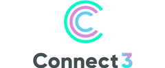 Jobs from Connect 3 Recruitment Limited