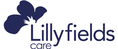 Jobs from Lillyfields Care
