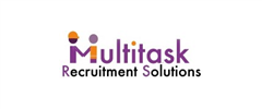 Jobs from Multitask Recruitment Solutions