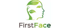 Jobs from  First Face