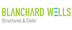 Jobs from Blanchard Wells Limited