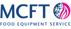 Jobs from McFT