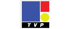 Jobs from TVP