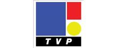 Jobs from TVP