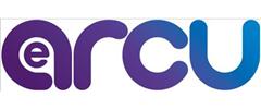 Jobs from eArcu