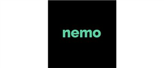 Jobs from Nemo Resourcing Limited