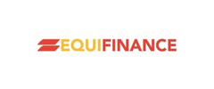 Jobs from Equifinance Ltd