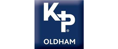 Jobs from Kare Plus Oldham