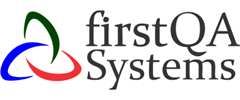 Jobs from FirstQA Systems Limited,