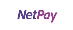 Jobs from NetPay Merchant Services