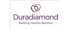 Jobs from Duradiamond Healthcare