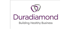 Jobs from Duradiamond Healthcare