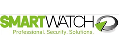 Jobs from SmartWatch Solutions Limited