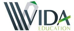 Jobs from Vida Education
