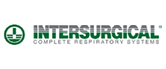 Jobs from  Intersurgical