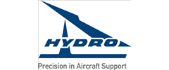Jobs from Hydro Systems