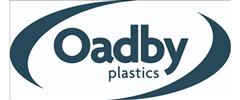 Jobs from Oadby Plastics
