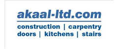 Jobs from akaal construction limted