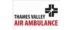 Jobs from Thames Valley Air Ambulance