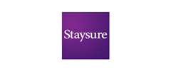 Jobs from Howserv Limited - Staysure