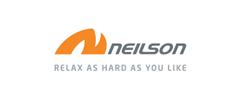Jobs from Neilson Active Holidays Ltd