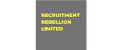 Jobs from Recruitment Rebellion