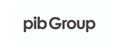 Jobs from PIB Group