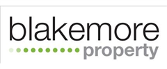 Jobs from Blakemore Property