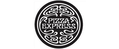 Jobs from Za by Pizza Express