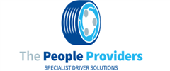 Jobs from The People Providers LTD