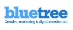 Jobs from Bluetree Recruits Ltd