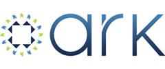 Jobs from ARK Group DMCC