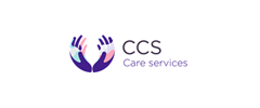 Jobs from Clece Care