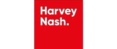 Jobs from Harvey Nash