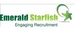 Jobs from Emerald Starfish