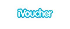 Jobs from iVoucher