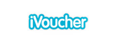 Jobs from iVoucher