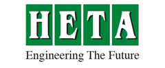 Jobs from HETA