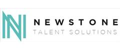 Jobs from Newstone Talent Solutions Ltd