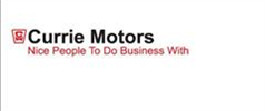 Jobs from Currie Motors