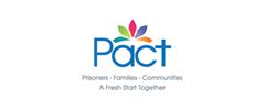 Jobs from PACT