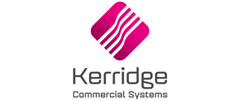 Jobs from Kerridge Commercial Systems