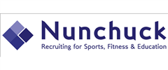 Jobs from NUNCHUCK RECRUITMENT LIMITED