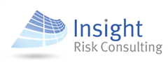 Jobs from Insight Risk Consulting
