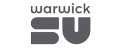 Jobs from Warwick Students Union