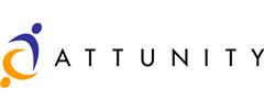 Jobs from Attunity (UK) Ltd