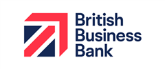 Jobs from British Business Bank